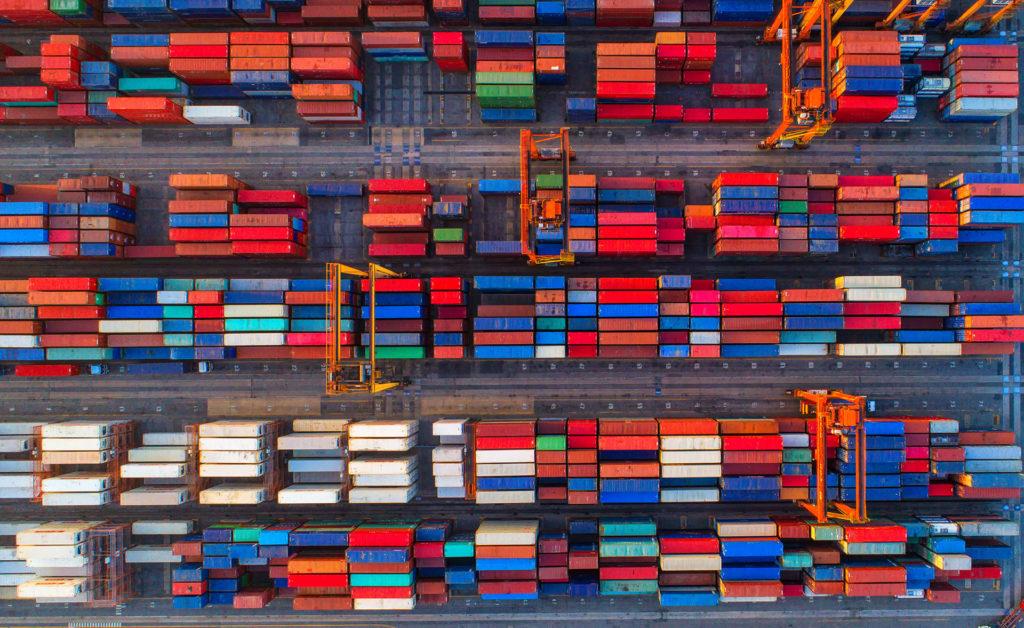 Ένα από τα σημαντικότερα πλεονεκτήματα που προσφέρει η ενοικίαση ενός container μεταφοράς, είναι το γεγονός ότι υπάρχει η δυνατότητα εναλλαγής και δοκιμής διαφορετικών εμπορευματοκιβωτίων.