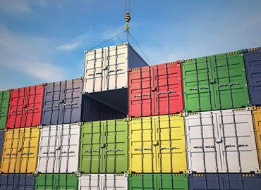 storing-container